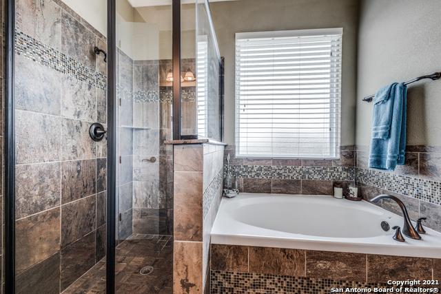 296 Flat Creek Property Photo 25