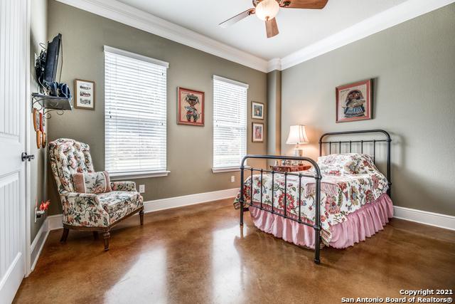 296 Flat Creek Property Photo 27