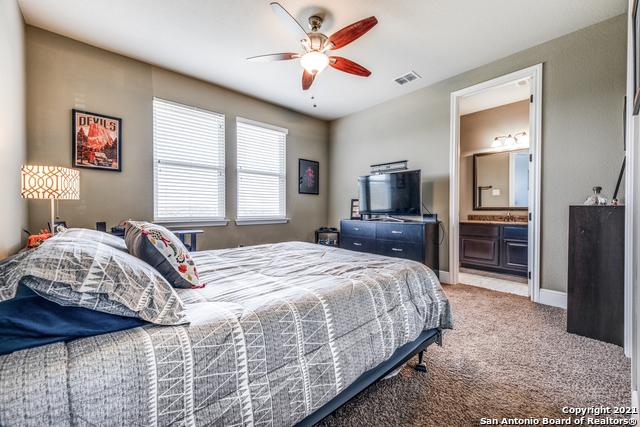 296 Flat Creek Property Photo 30