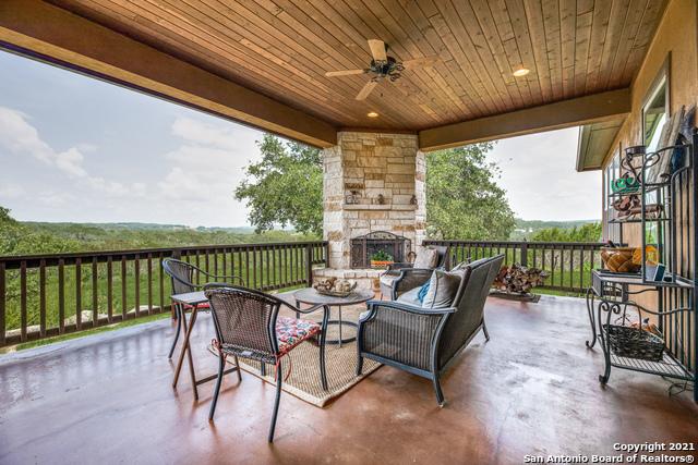 296 Flat Creek Property Photo 33