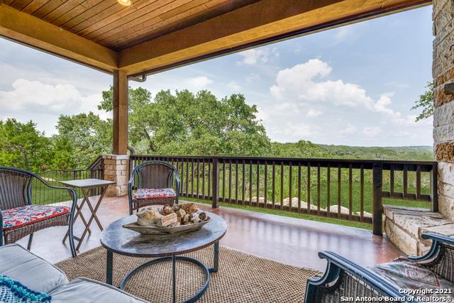 296 Flat Creek Property Photo 34