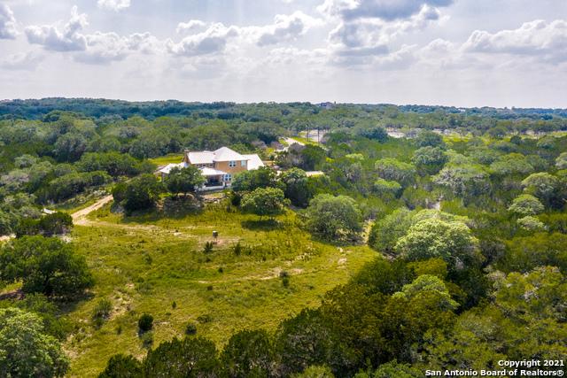 296 Flat Creek Property Photo 36