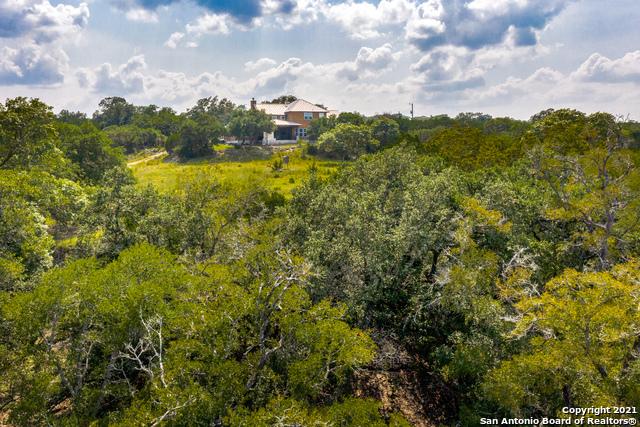 296 Flat Creek Property Photo 37