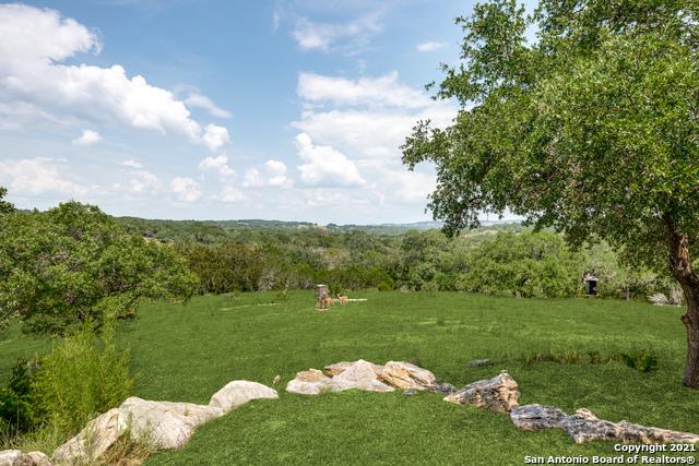 296 Flat Creek Property Photo 38