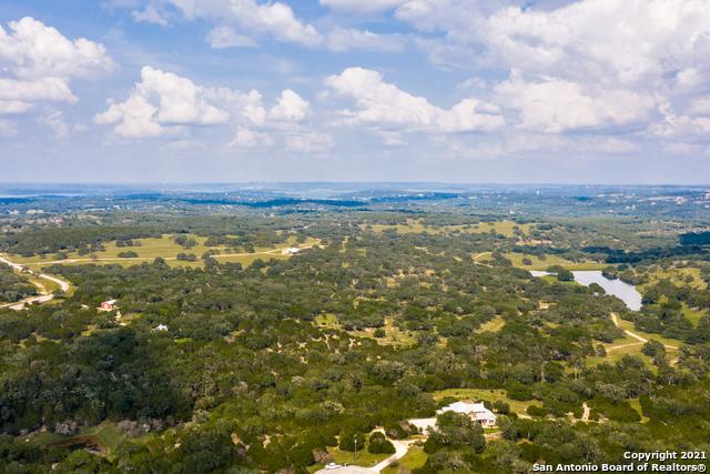 296 Flat Creek Property Photo 39