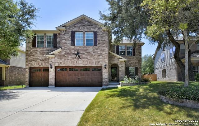 4419 Albert Martin Property Photo 1