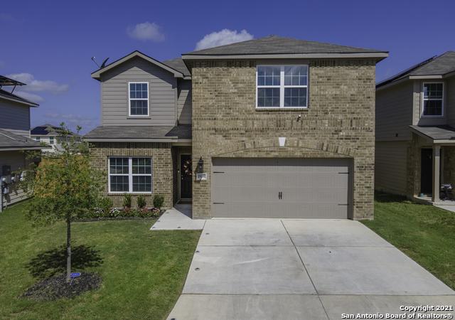 15251 Walcott Ridge Property Photo 1