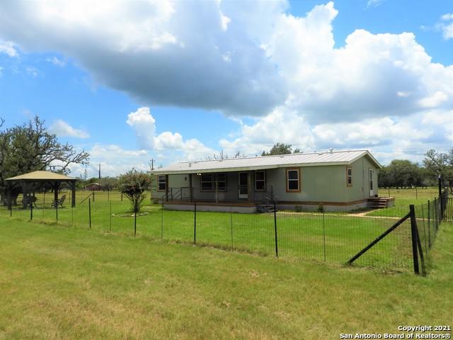 119 Lake Road Property Photo 1