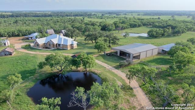 10751(63-acres) Fm 467 Property Photo 1