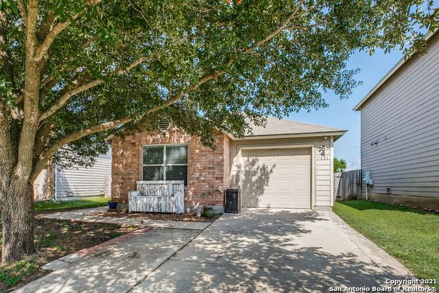 7631 Cortland Oak Property Photo 1