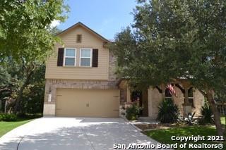 10607 Carmona Property Photo 1