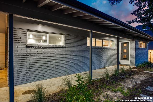1705 Woodland Ave Property Photo 2
