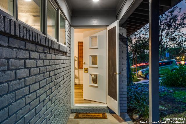 1705 Woodland Ave Property Photo 3