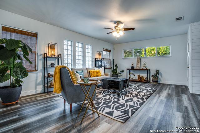1705 Woodland Ave Property Photo 6
