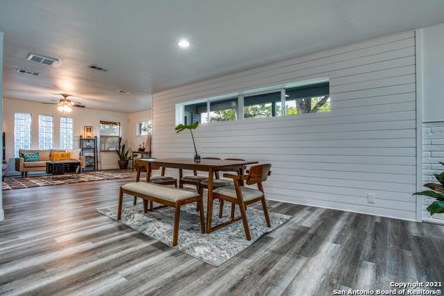 1705 Woodland Ave Property Photo 8