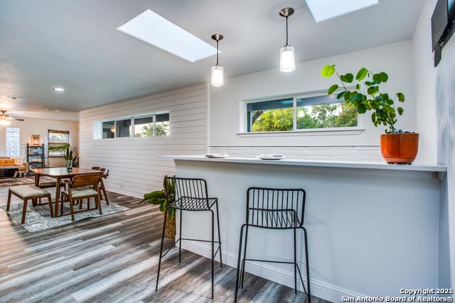 1705 Woodland Ave Property Photo 10