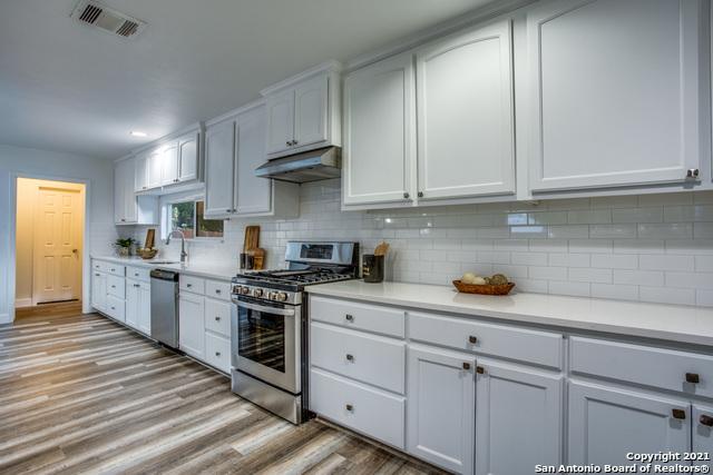 1705 Woodland Ave Property Photo 11