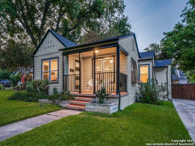 303 Redwood St Property Photo 1