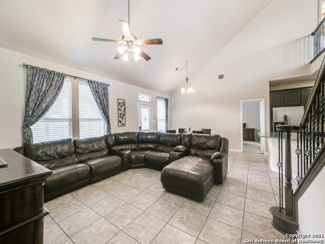 12155 Sonni Field Property Photo 12