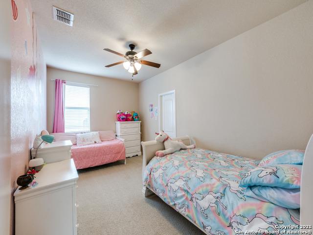 12155 Sonni Field Property Photo 23