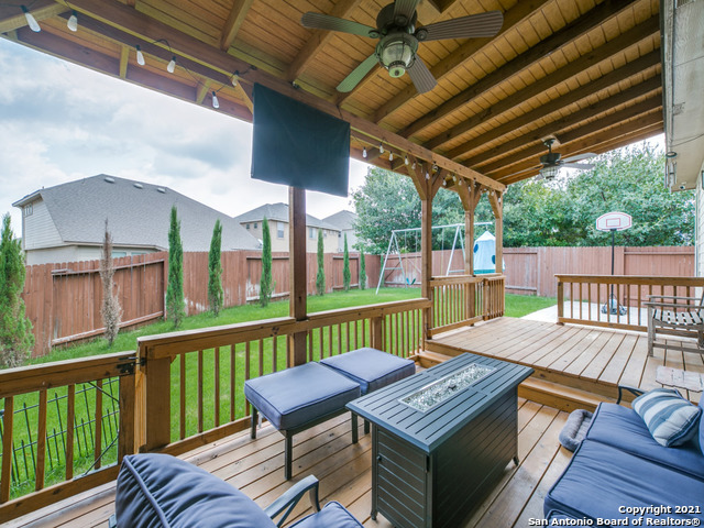 12155 Sonni Field Property Photo 30