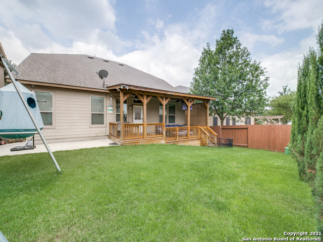 12155 Sonni Field Property Photo 32