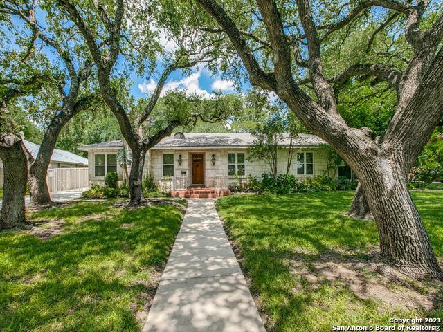 133 W Edgewood Pl Property Photo 1