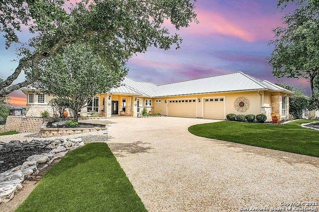 462 Forever Ridge Property Photo 1