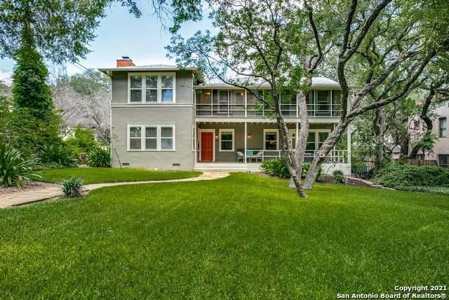 151 Grant Ave Property Photo 1