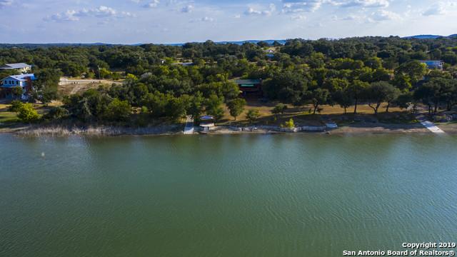 1282 Lakeshore Dr Property Photo 1