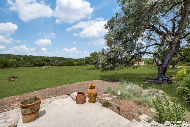 502 Green Valley Dr Property Photo 23