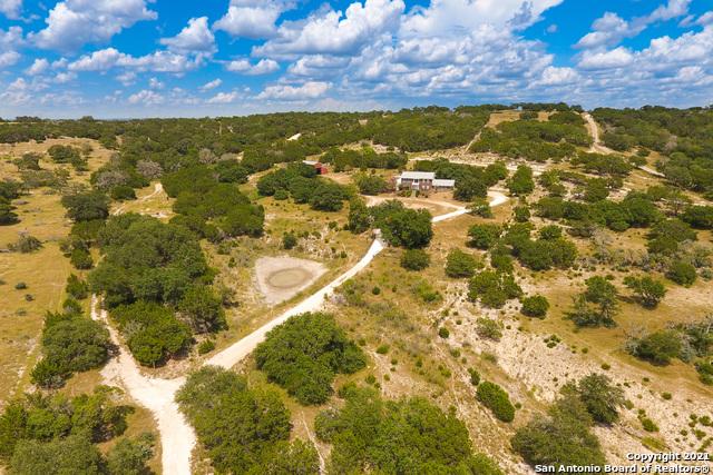 344 South Fork Road E Property Photo 1