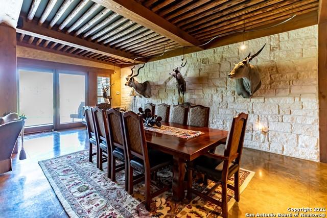 1717 Kc 450 Property Photo 16