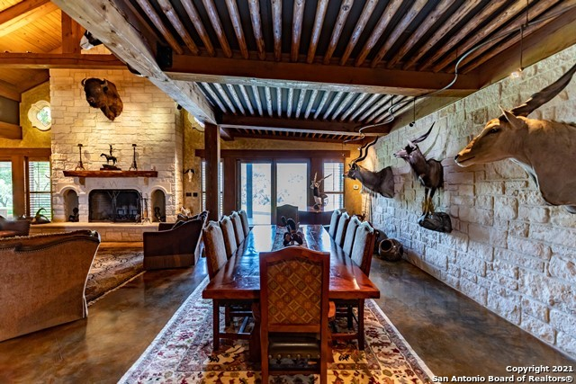 1717 Kc 450 Property Photo 18