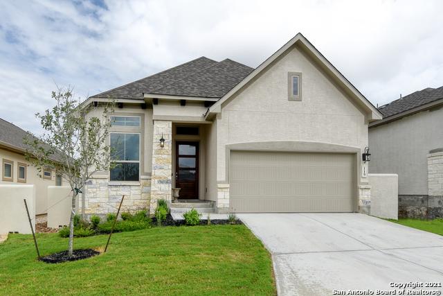 119 Bedingfeld Property Photo 1