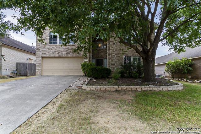 1317 Coronado Blvd Property Photo 1