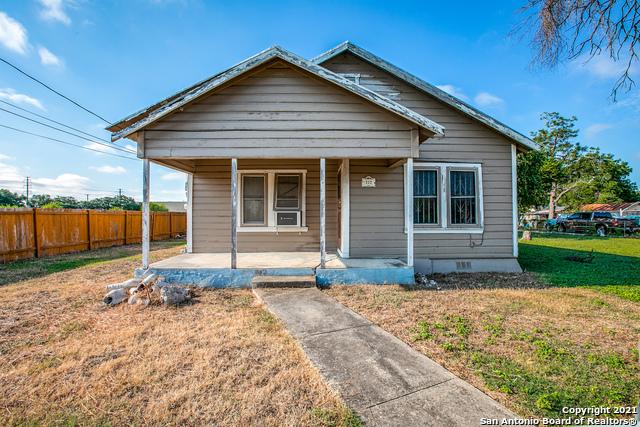 202 McCauley Blvd Property Image
