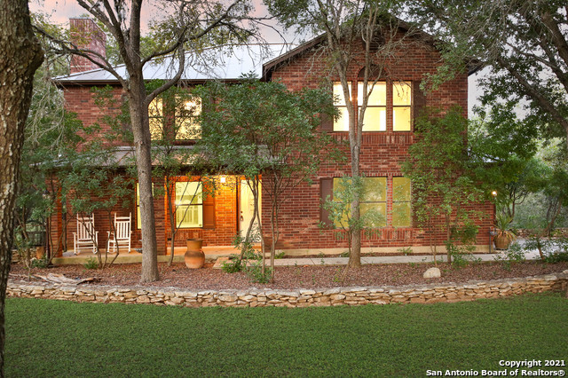 1296 Whispering Water Property Photo 1