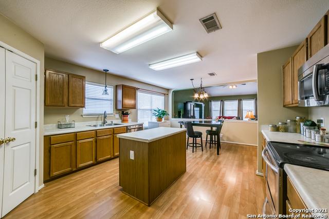 9642 Sandie Property Photo 12