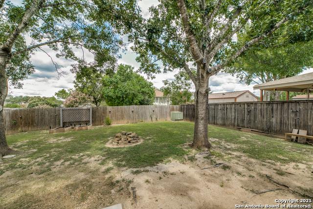 9642 Sandie Property Photo 34