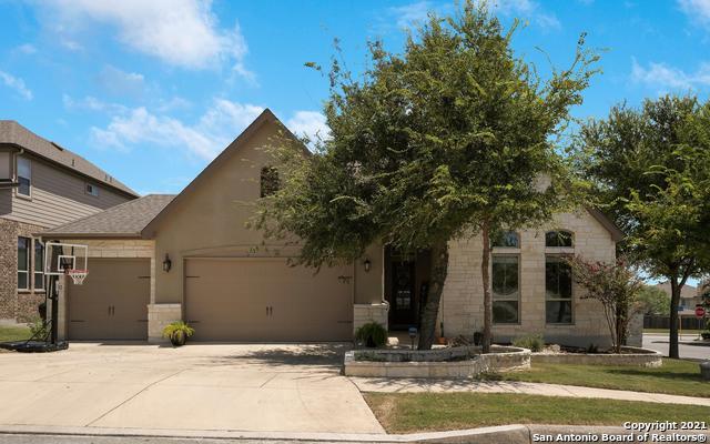 5802 Cedar Hill Way Property Photo 1