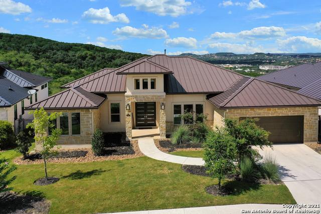 7307 Bella Cloud Property Photo 1
