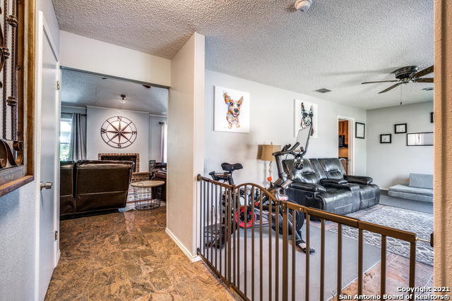 13802 WOODBREEZE ST Property Picture 4