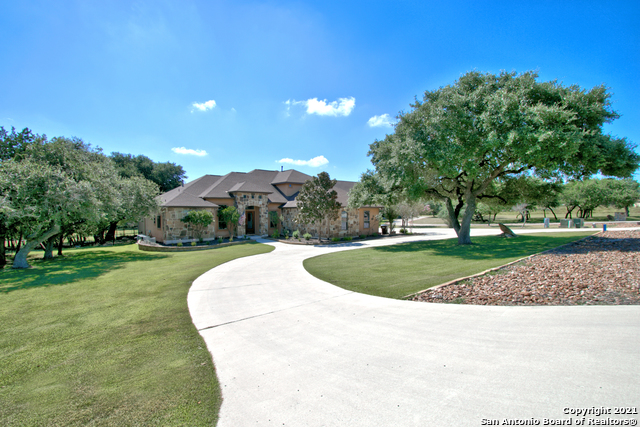 2316 Comal Springs Property Photo 1