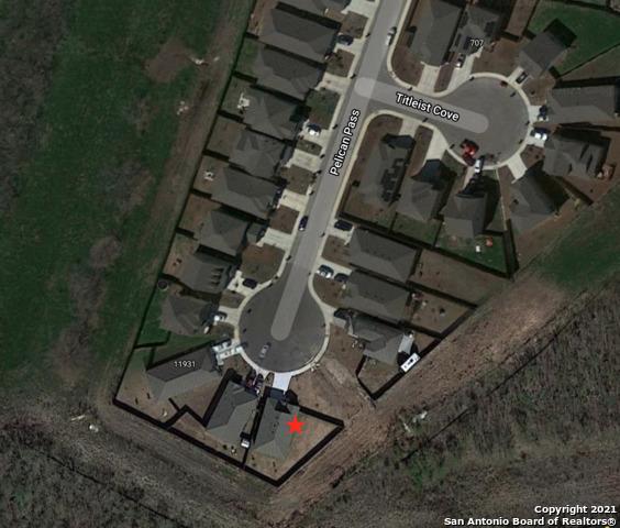 11930 Pelican Pass Property Photo 2