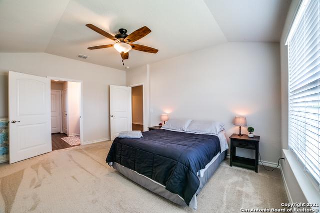 11930 Pelican Pass Property Photo 18