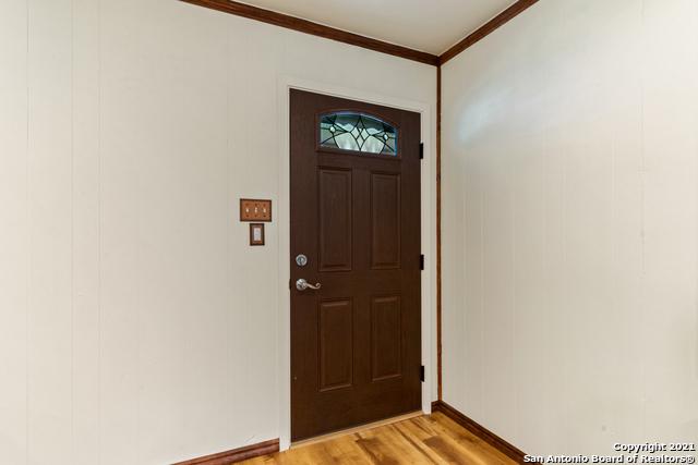 1026 LARKSPUR Property Picture 5