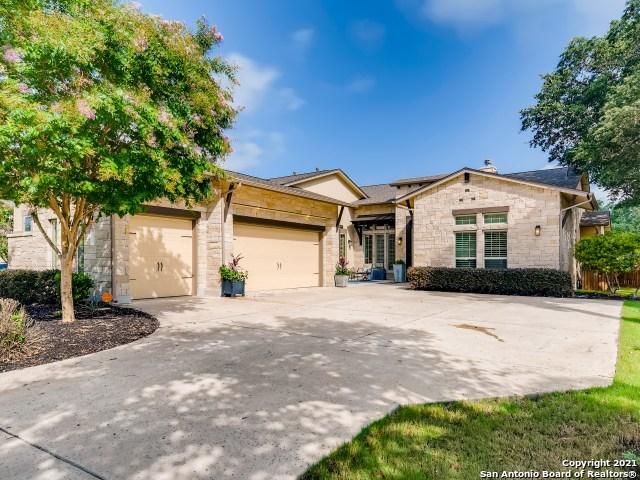 30130 Setterfeld Circle Property Photo 1