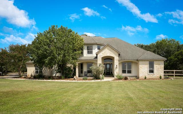 30281 Saratoga Ln Property Photo 1