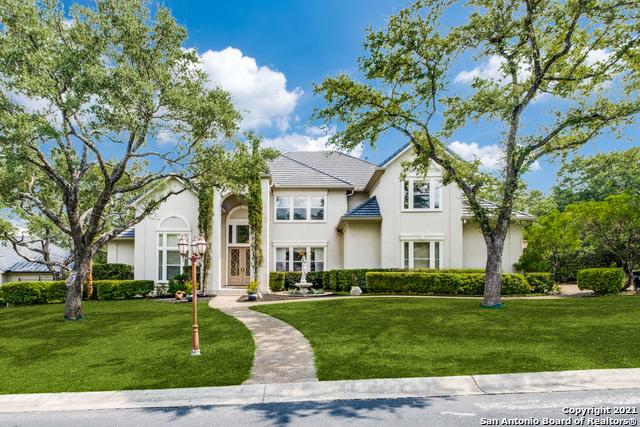 5 Mayborough Ln Property Photo 2